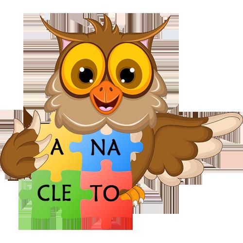 Anacleto - Centro per l'apprendimento e la formazione